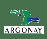 Argonay