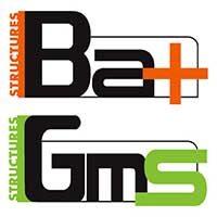 BA + GMS