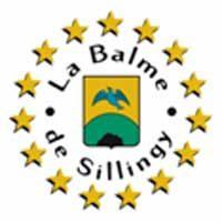 La Balme de Sillingy