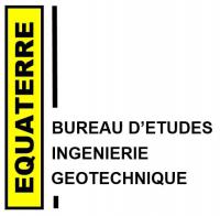 Equaterre