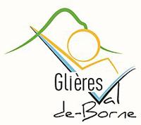 Glières Val de Borne