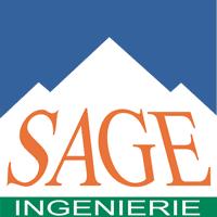 SAGE Ingénierie