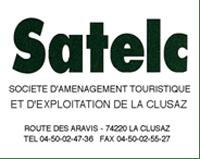 Satelc